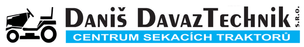DAVAZTECHNIK