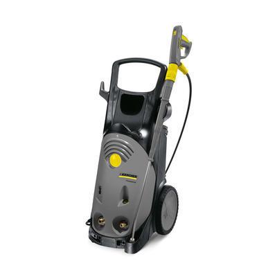 Tlaková myčka HD 10/25-4 S Plus *EU-I