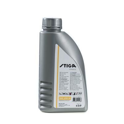 Olej Stiga 10W-30 0,6l