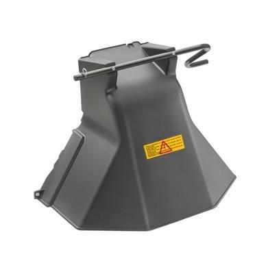 Deflektor pro Estate 6102-9122