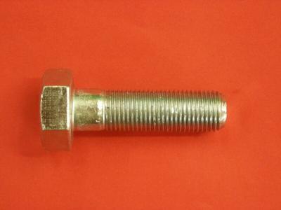 Šroub nože M10 - pravý závit 0-9011-287 M