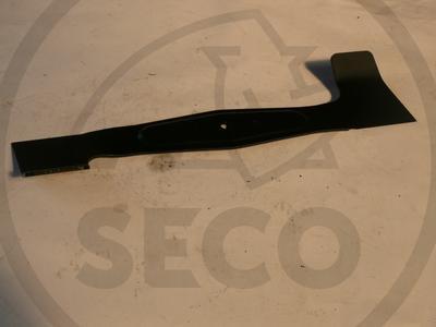 Nůž Starjet 102 levý - velké vyhazováky