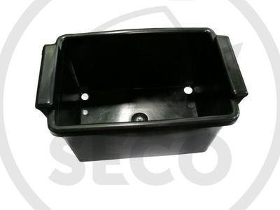 Schránka bateri 0-2765-201