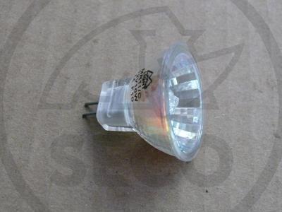 Žárovka halogen 10W