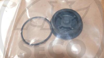 Víko filtru oleje 1A637094450