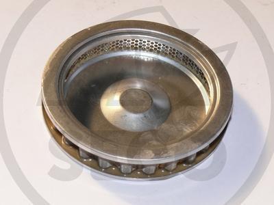 Filtr převodovky Hydrogear 50990