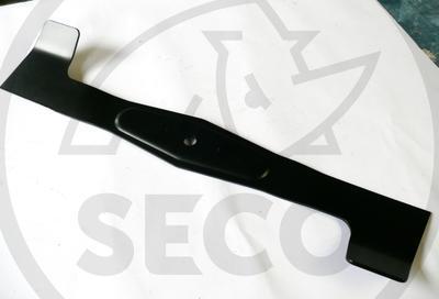 Nůž Starjet 122 pravý - velké vyhazováky