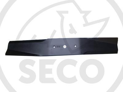 Nůž Starjet/Goliath 110 pravý dolní,rovný 278, 6mm