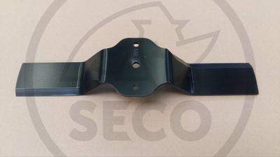 Nůž Starjet/Goliath 110 pravý horní,prof. 206, 8mm