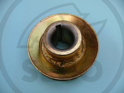 Řemenice motoru 9-3325-224