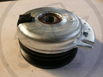 Elektromagnetická spojka I-5217-65