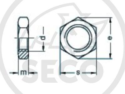 Matice M12