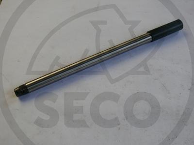 Poloosa Hydro gear - pravá krátká