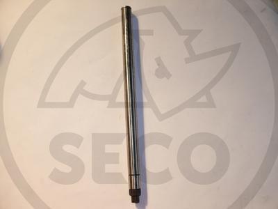 Poloosa K664E - pravá 1A632089211