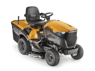Estate Pro 9102 XWSY Honda GXV 690