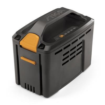 Baterie SBT 550 AE