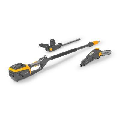 Multi-tool SMT 500 AE pila+plotostřih