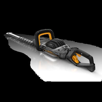 Plotostřih SHT 900 AE bateriový