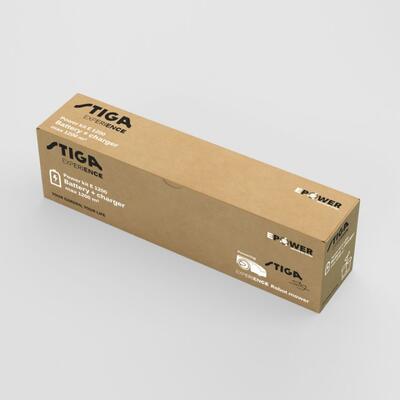 Power kit E1200 - 1