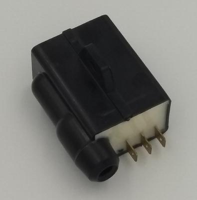 Polovodičová jednotka maďarská - 5